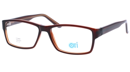 CI5464/5 D. Brown (228998)