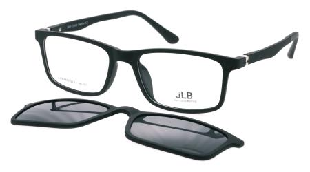 JLB-8813 C1 (234176)