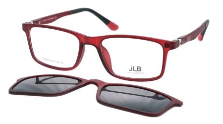 JLB-8813 C2 (234177)
