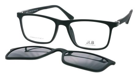 JLB-8814 C1 (234178)