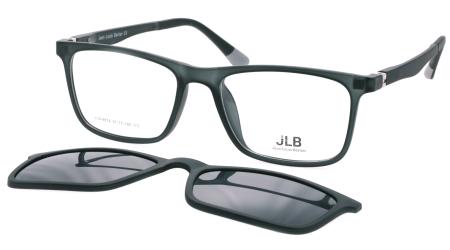 JLB-8814 C3 (234179)