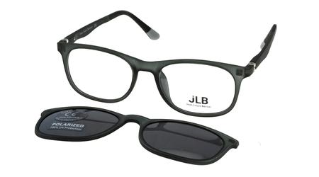 JLB-8816 C3 (234180)