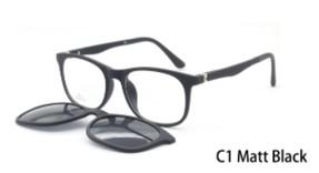 JLB-8816 C1 (234181)