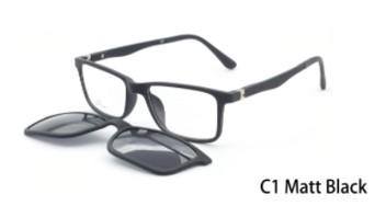 JLB-8817 C1 (234182)