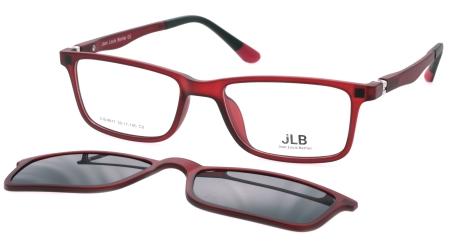 JLB-8817 C2 (234183)