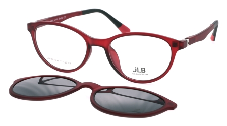 JLB-8819 C2 (234184)