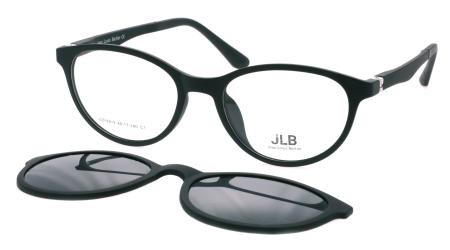 JLB-8819 C1 (234185)