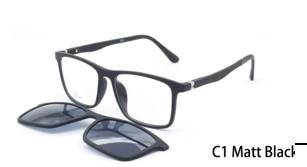 JLB-8821 C1 (234186)