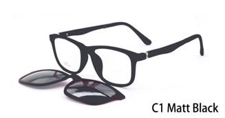 JLB-8822 C1 (234188)
