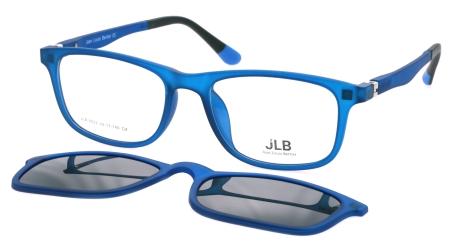 JLB-8822 C4 (234189)