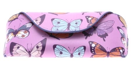 8508-PK-BF Butterfly (239050)