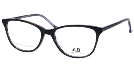 JLB-CB3209 C4 (239967)