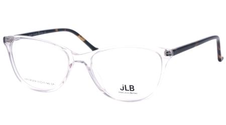 JLB-CB3209 C5 (239968)