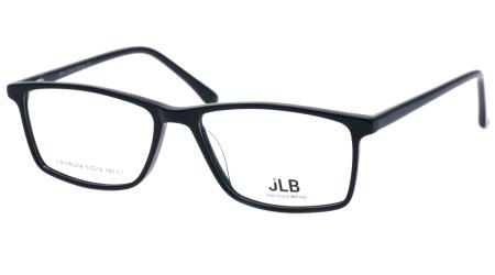 JLB-CB3204 C1 (239969)