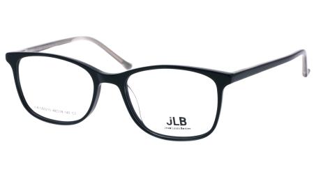 JLB-CB3210 C2 (239970)