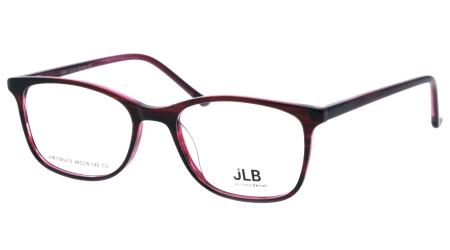 JLB-CB3210 C3 (239971)