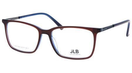 JLB-G7304 C3 (239972)