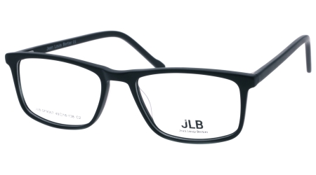 JLB-SF9067 C2 (239973)