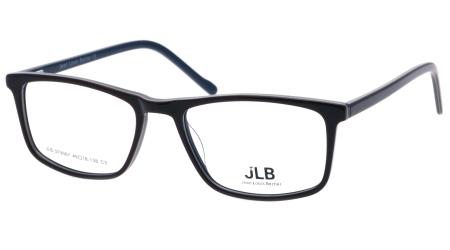 JLB-SF9067 C3 (239974)