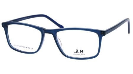 JLB-SF9067 C4 (239975)