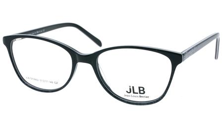 JLB-SF9902 C2 (239976)