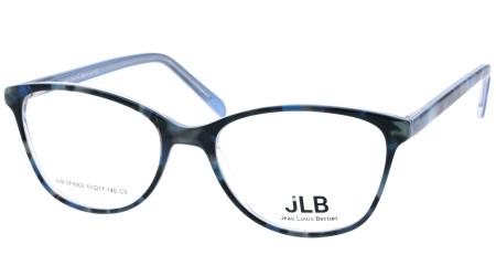 JLB-SF9902 C3 (239977)