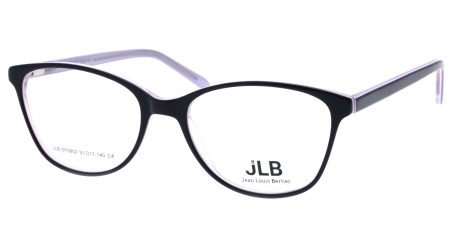 JLB-SF9902 C4 (239978)