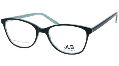 JLB-SF9902 C5 (239979)
