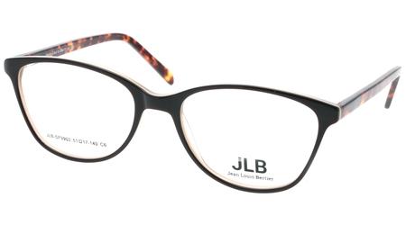 JLB-SF9902 C6 (239980)