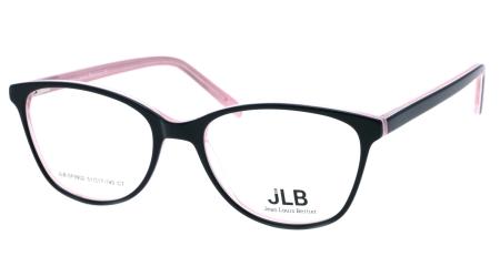 JLB-SF9902 C7 (239981)