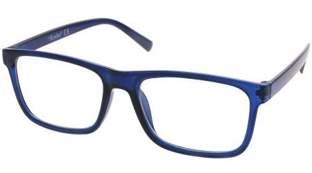 DR00366 Blue +1.5 (240285)