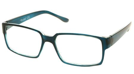 DR00367 Green +1.5 (240309)