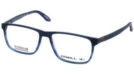 ONO-EDDY-106  (242362)