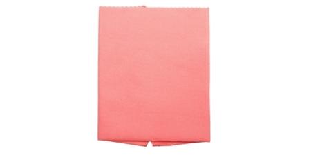 KA-1416 Pink (24248)