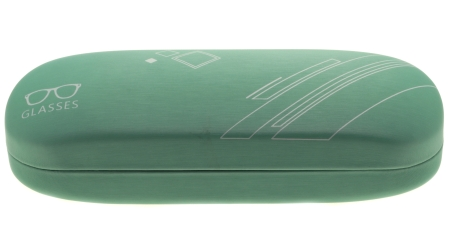 T534 Green (247036)