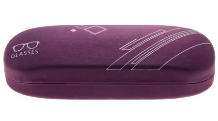 T534 Purple (247038)