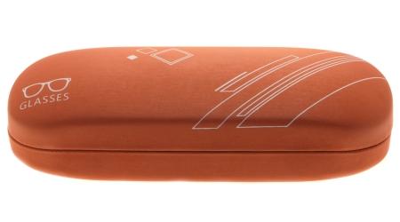 T534 Orange (247039)