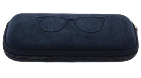 E340 Dark blue (247040)