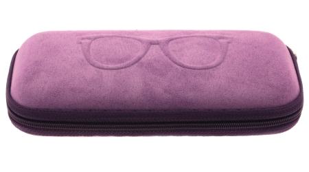 E340 Purple (247042)