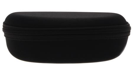 E-1 Black (247043)