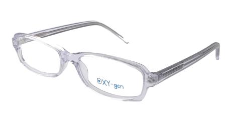 Oxy-gen műanyag keret TAB0697 (24950)