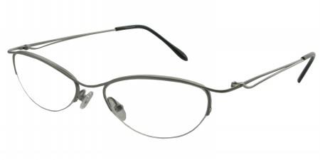 TH-438 Silver (32633)