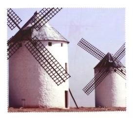 AT33 windmill (34734)
