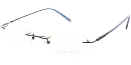 W5951-A01 35065