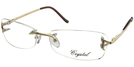 R-51684S Gold (36500)