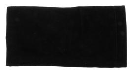 DD-1019B Black (46941)