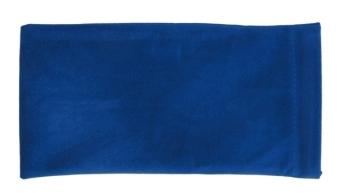 DD-1019B Dark blue (46943)