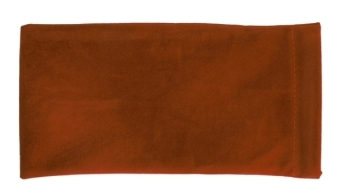 DD-1019B Brown (46945)
