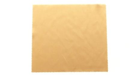 SKY175 Gold (48052)
