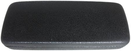 A129 Black (53096)